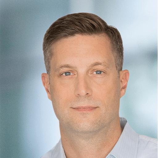 Dr. Philipp Päuser