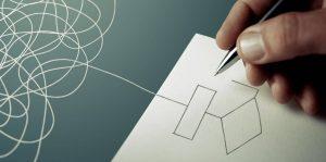 Workflow-Optimierung: Arbeitsabläufe digitalisieren