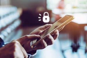 Instant Messaging für Unternehmen: Datensicherheit im Fokus