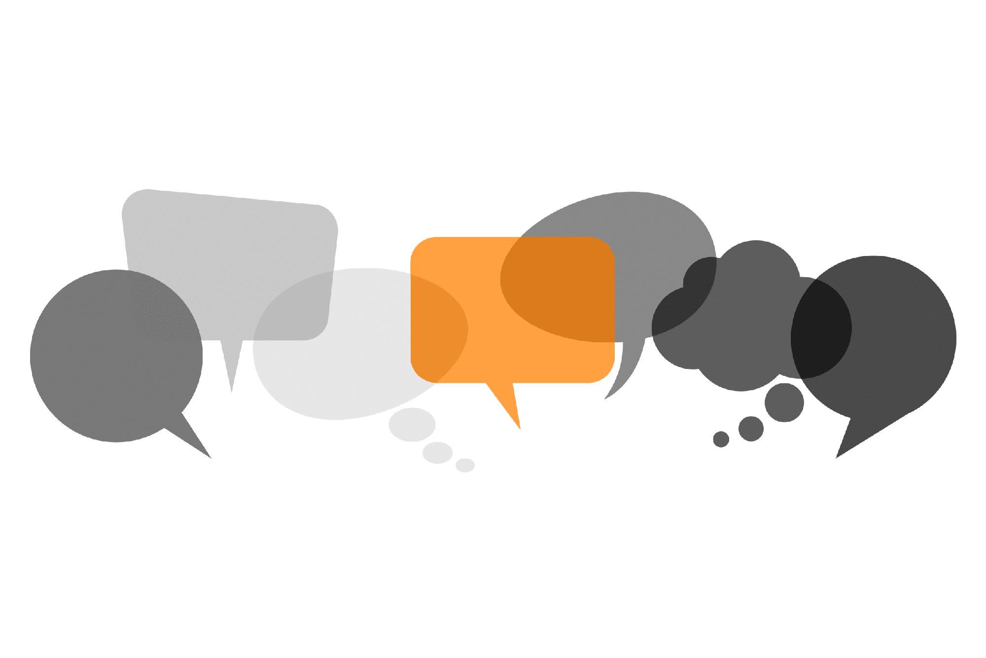 Mitarbeiterbefragung: Herausforderung an die interne Kommunikationsfähigkeit
