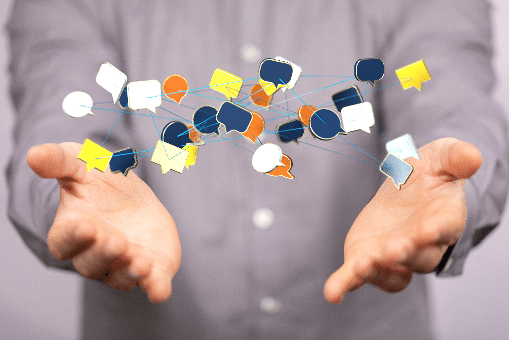 Warum ist Mitarbeiterkommunikation wichtig?
