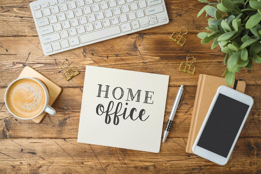 Interne Kommunikation gegen die Isolation im Home Office