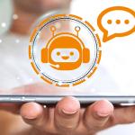 Workflow-Optimierung: 4 Beispiele zeigen das Effizienzpotenzial von Chatbots