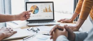 Predictive Analytics: Abkürzung zur Problemlösung in Service und Instandhaltung