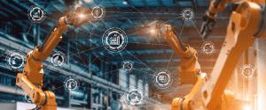Mehr Zeit für das Wesentliche: Robotic Process Automation (RPA) reduziert Standardaufgaben