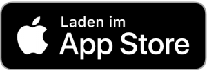 Download_on_the_App_Store_Badge_DE_RGB_blk_092917